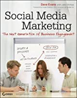 Social Media Marketing: The Next Generation of Business Engagement ebook download