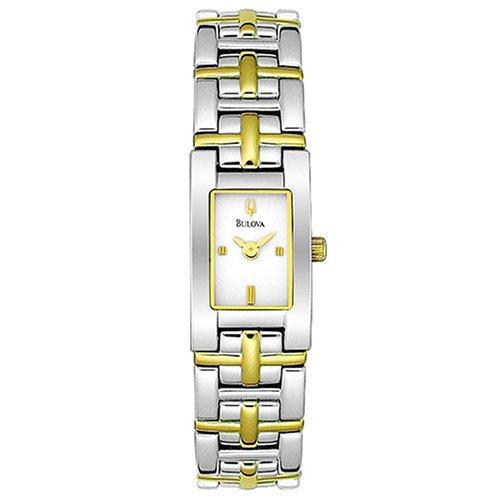Bulova Women's 98T68 Watch
