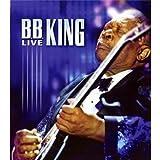 echange, troc  - B.B. King Soundstage [Blu-ray]