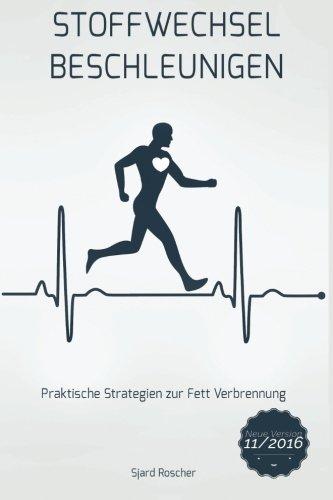 stoffwechsel-beschleunigen-praktische-strategien-zur-fett-verbrennung