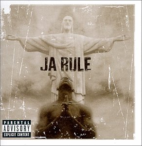 Ja Rule - Urban Kiss 2002 - Zortam Music