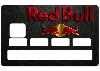 stickers-cb-red-bull-pour-carte-bancaire