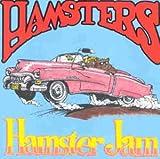 Hamsters Hamster Jam