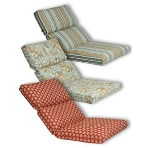 Outdoor Furniture Cushions Including Patio Chair Cushions At Sears Com