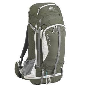 Kelty Lakota 65 Backpack by Kelty
