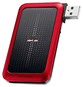 AD3700 Global Ready USB Wireless Modem AD 3700 AD-3700