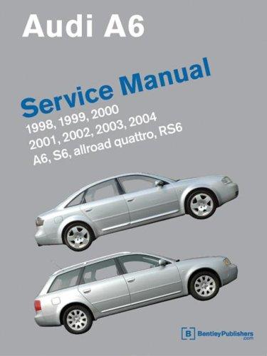 audi a6 quatro audi a6 audi a4 owners manual rh sites google com 1998 audi a4 2.8 quattro owners manual 1998 audi a4 service manual