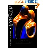 Hybrid the Rh- Factor (Hybrid Series Book One)