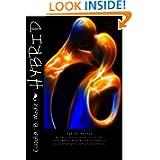 Hybrid the Rh- Factor (Hybrid Series Book One)