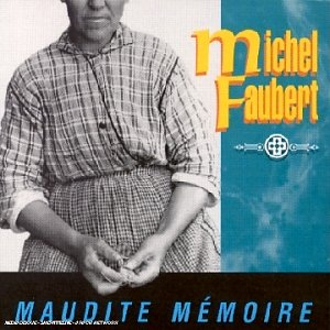 maudite-memoire-french-import