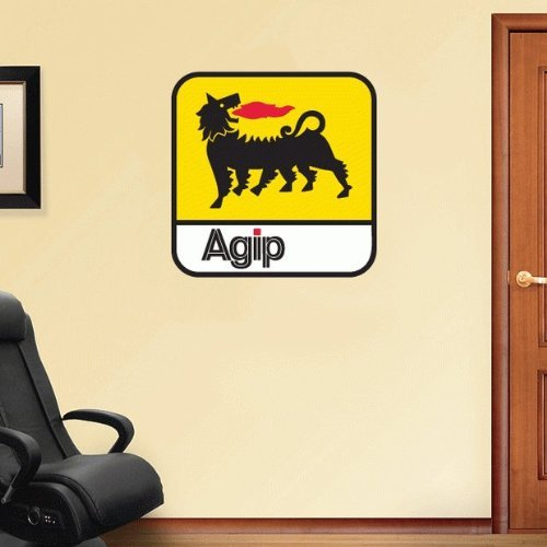agip-racing-wall-decal-sticker-22-x-22-by-valstick