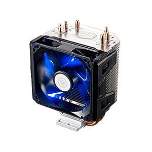 Cooler Master HYPER 103 サイドフローCPUクーラー Intel/AMD両対応 日本正規代理店品 RR-H103-22PB-J1