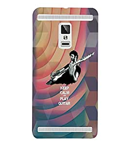 PrintVisa Quotes & Messages Success 3D Hard Polycarbonate Designer Back Case Cover for Vivo X3S