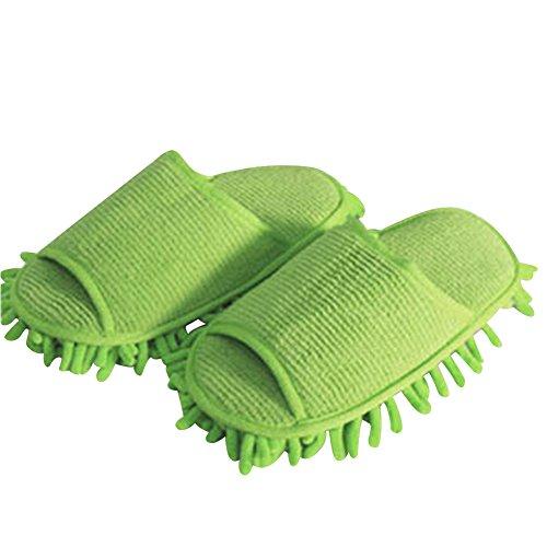 saguaror-staub-wischen-hausschuhe-bodenreiniger-reinigen-einfache-schuhe