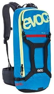 Evoc Lite Team Backpack 10 L Sky blue sky Size:M/L