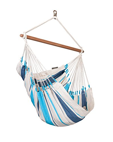 la-siesta-colombiana-basicos-silla-hamaca-caribena-aqua-azul