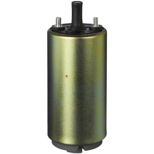 Spectra Premium SP1129 Electric Fuel Pump (Camry Fuel Pump compare prices)
