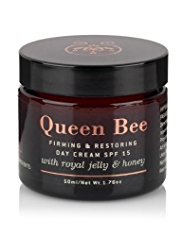 APIVITA Queen Bee Day Cream SPF 50ML