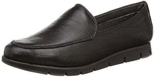 aerosoles-fastest-womens-loafers-black-black-3-uk-36-eu