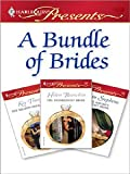 img - for A Bundle of Brides book / textbook / text book