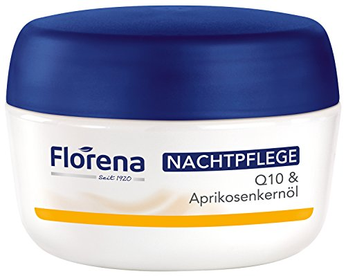 florena-smoothing-crema-antiarrugas-noche-con-q10-1er-pack-1-x-50-ml
