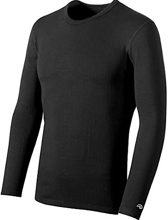 Buy Duofold by Champion KEW1 Varitherm Performance 2-Layer Mens Long-Sleeve Thermal by Champion