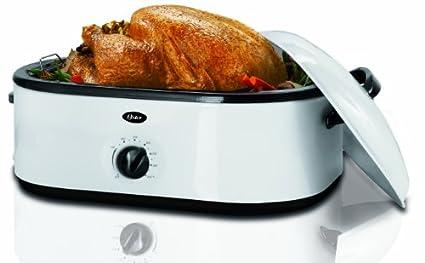 Oster-CKSTRS71-Roaster-Oven