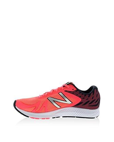 New Balance Sneaker Vazee Urge koralle/schwarz