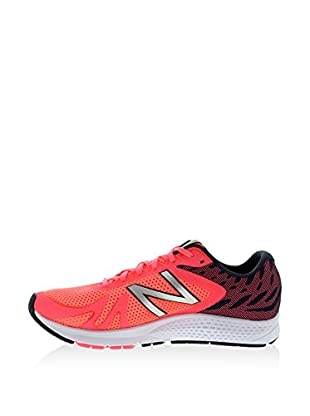 New Balance Zapatillas Vazee Urge (Coral / Negro)