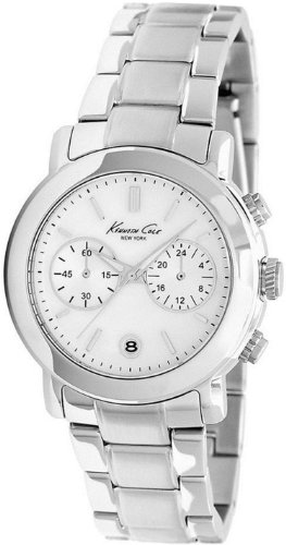 Kenneth Cole KC4801 - Orologio donna