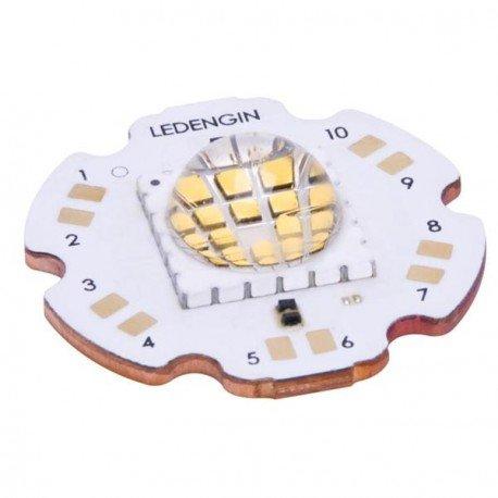 lzp-d0ww0r-0030-led-engin-sold-by-swatee-electronics