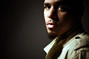 Image of J. Cole
