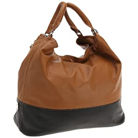 Marc Labat Bilodie Sac  main - Noir/beige