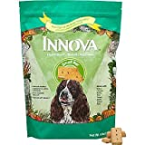 Innova Health Bar Dog Treat 4lb Small Reviews