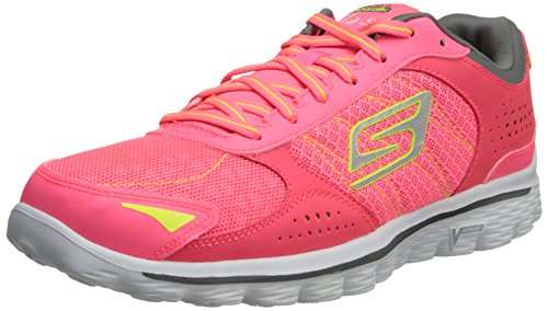 Skechers Women's Go Walk 2 Nite Owl Walking Shoe