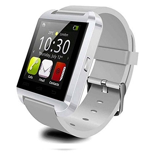 pandaoo-u8-bluetooth-smart-watch-for-android-smartphones-white