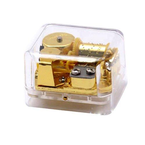 laxury-windup-de-plastico-caja-de-musica-canciones-diferentes-disponibles-articulo-no-ft002-dorado-m