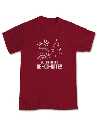 dr-who-de-co-rate-dalek-christmas-t-shirt-maroon-xl