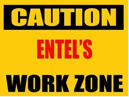caution-entel-work-zone-computer-desk-mousepad-decorative