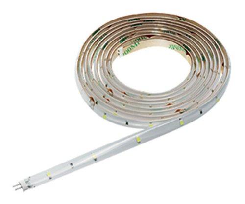 Loox Led, 12V, 2011, Flexible Strip, 5 Watts, Cool, White, 5000K,2000 X 8 X 2.5Mm