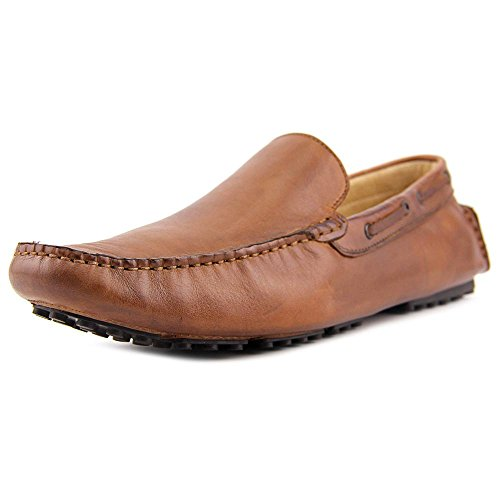 Kenneth Cole NY Peer Pressure Hommes Cuir Mocassin