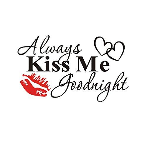 cerui-lippen-kiss-me-entfernbare-abziehbild-kunst-vinyl-wandhauptraumdekor-wandaufkleber