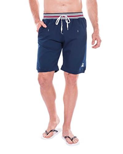 Giorgio di Mare Shorts da Bagno ZZZ