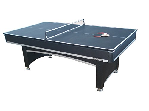 pool table air hockey ping pong combo combination top best unbiased and clear reviews for sale
