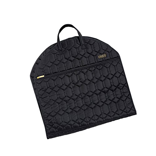 cinda-b-slim-garment-bag-noir-one-size