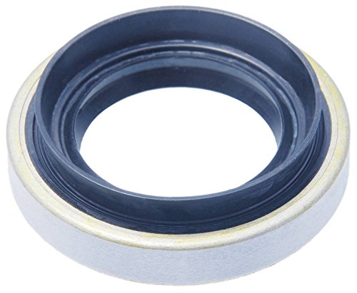 90311-38011 / 9031138011 - Oil Seal (Axle Case) (38X63X10X16,5) For Toyota