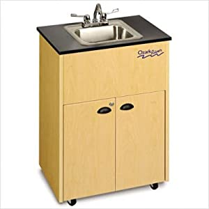 Portable Utility Sink : kitchen bath fixtures laundry utility fixtures laundry utility sinks