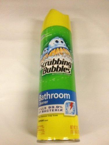 scrubbing-bubbles-foam-antibacterial-lemon-bathroom-cleaner-22-oz-20-pack-by-scrubbing-bubble