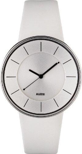 Alessi AL8016, Orologio da polso Uomo