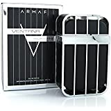 Armaf Ventana Perfume For Men 100 ML EDT
